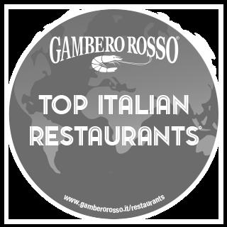 Il Borro <br>Best Italian Restaurant in Dubai<br> 2017