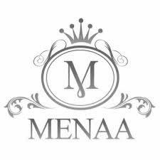 Il Borro<br> MENAA Customer Delight Award<br> 2019